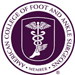 ACFAS - American College of Foot & Ankle Surgeons