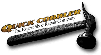 Best Cobbler (Shoe Repair) in Vancouver