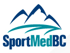 SportMedBC